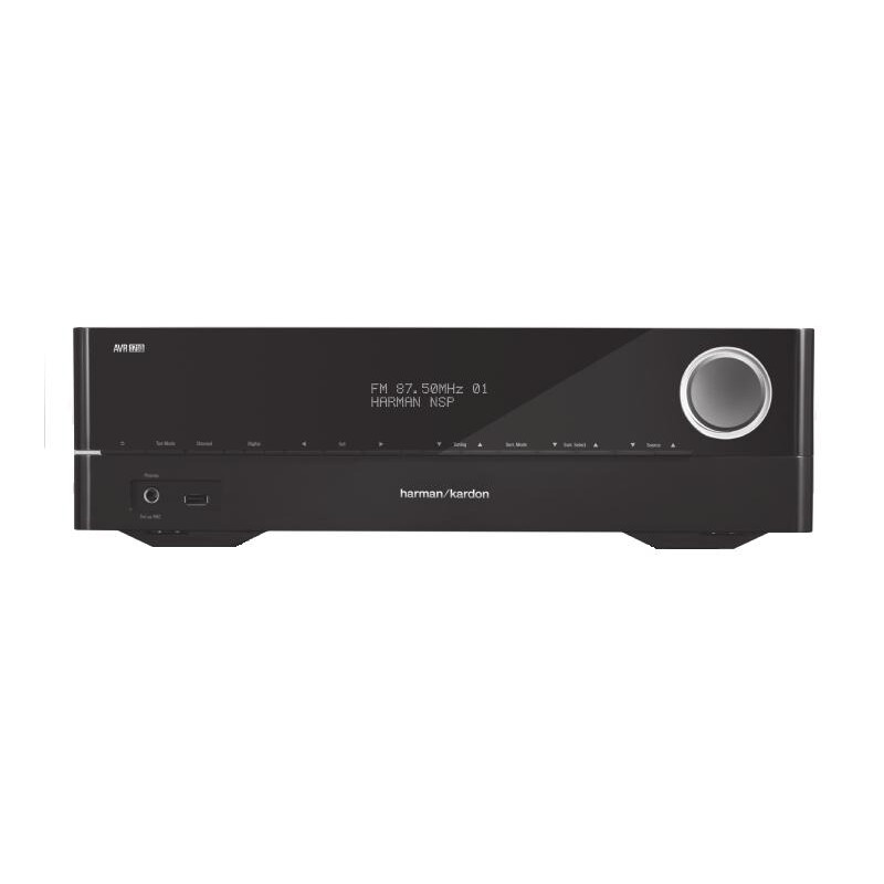 Harman Kardon AVR 171 - 1
