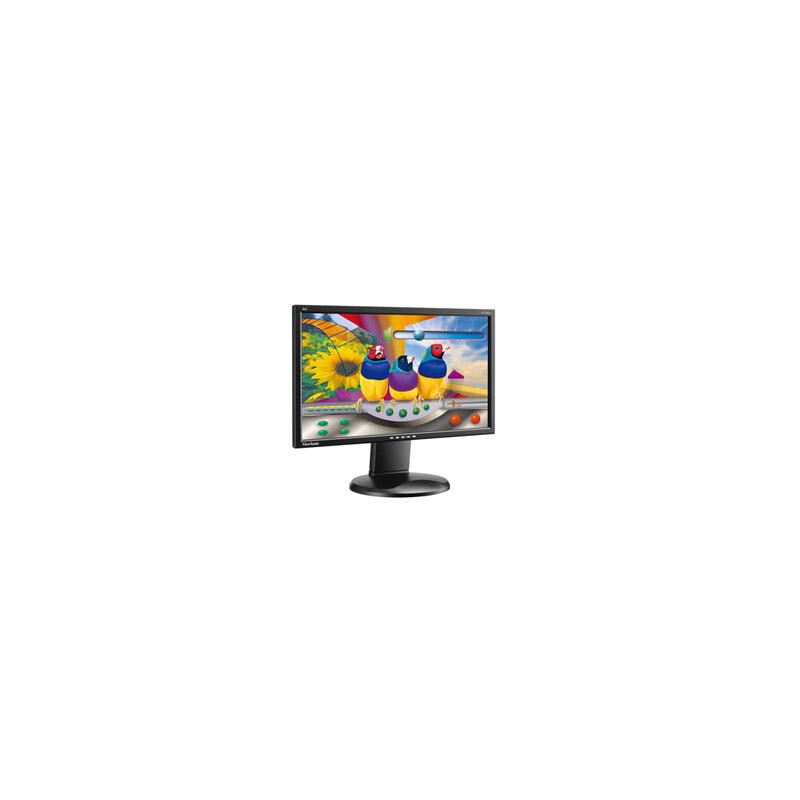 Viewsonic VG2228wm-LED #1