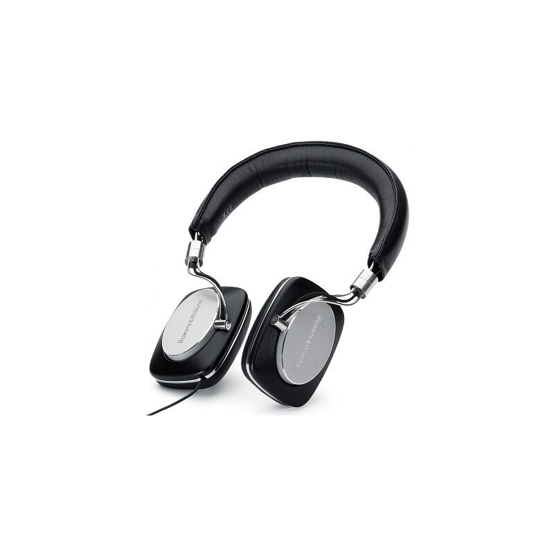 Bowers & Wilkins P5 #1