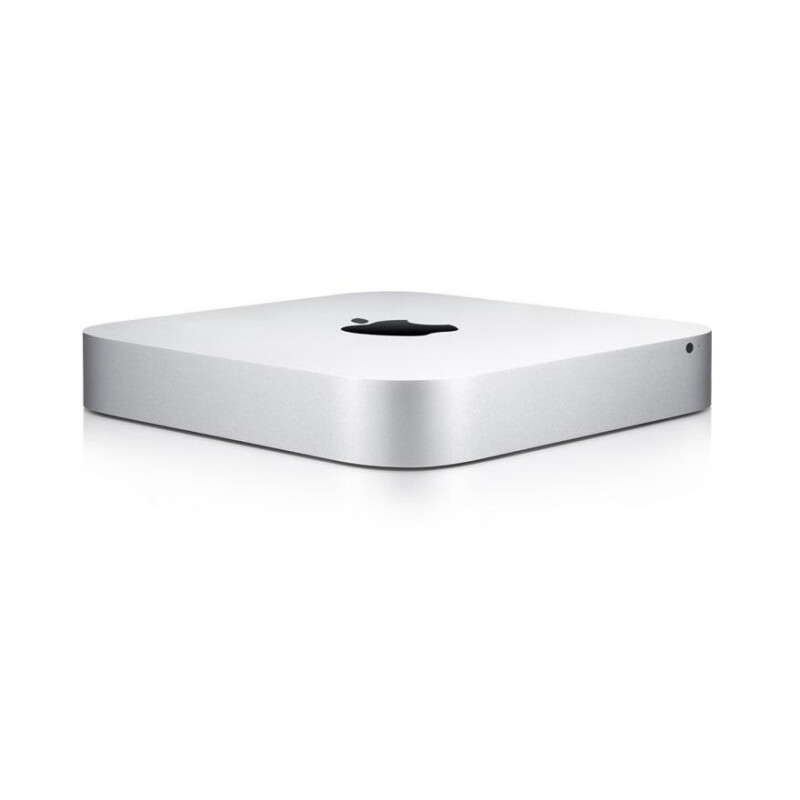 Apple Mac mini 2.5Ghz #1