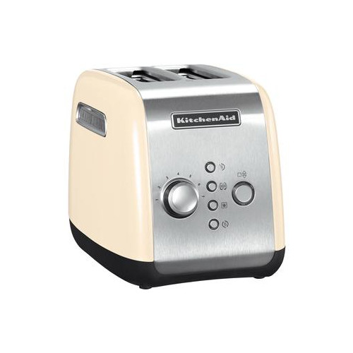 KitchenAid 5KMT221EAC - 1