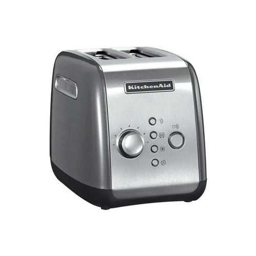 KitchenAid 5KMT221ECU - 1