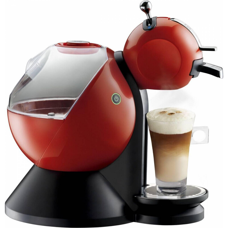 Krups Dolce Gusto KP2106 #1