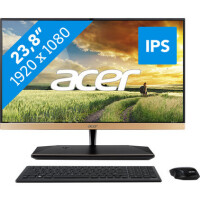 Acer Aspire S24-880
