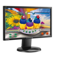 Viewsonic VG2228wm-LED